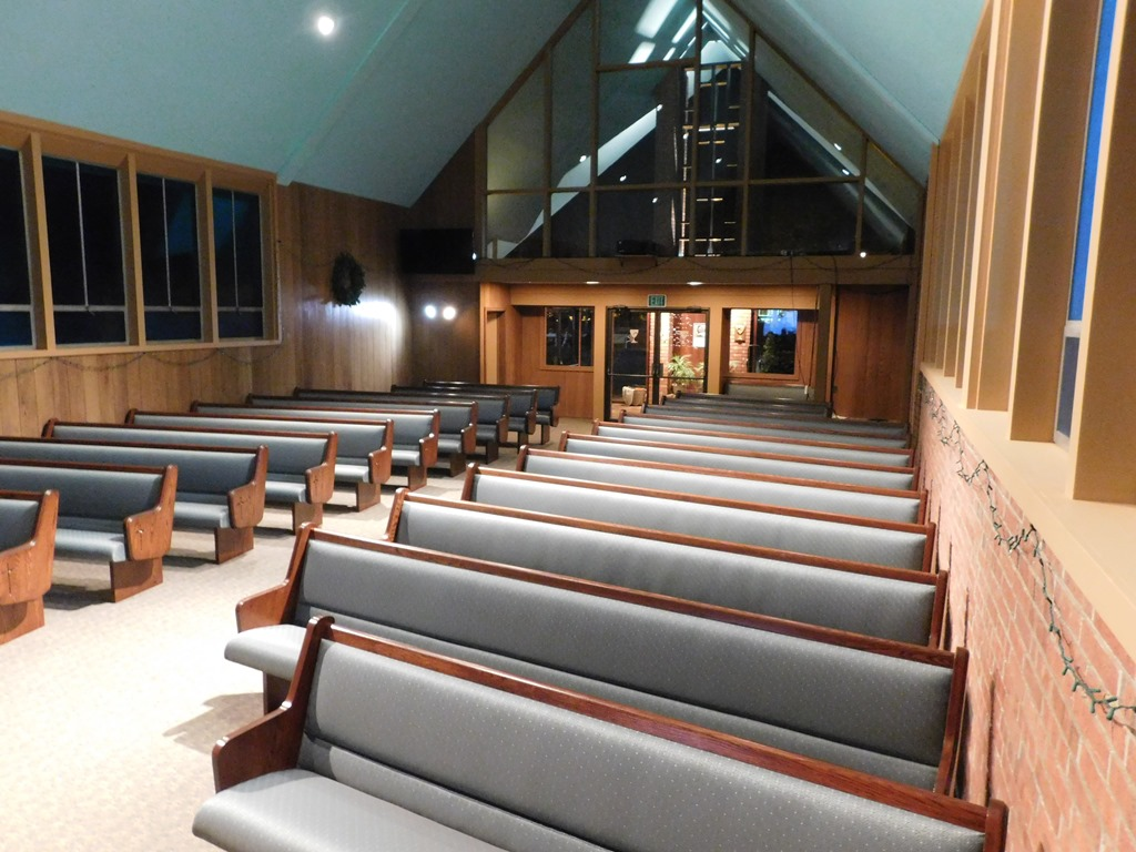 first christian church palo alto ca cardinal church pew charity pew chairs for sale