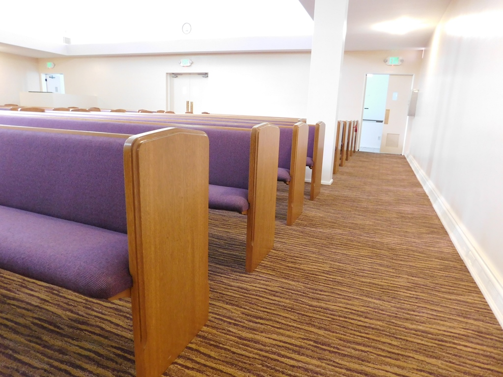 grace united methodist church cardinal church furniture pew charitable trusts jobs pew chairs for sale