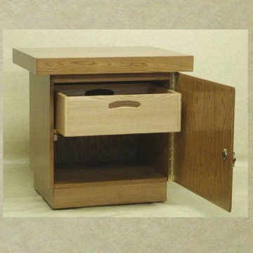 Offering Table – Cardinal Church Furniture | Official Website